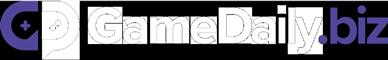 GameBiz Daily