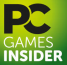 PC Games Insider Press