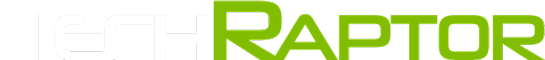 TechRaptor